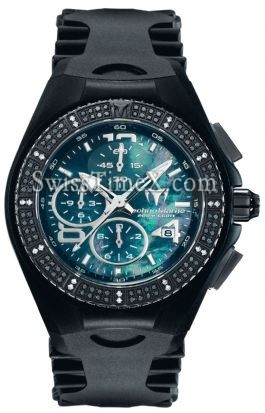 Technomarine Gem Cruise 108.037