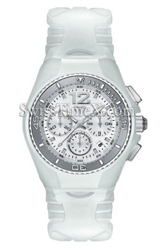 Technomarine Chrono Cruise 109.003