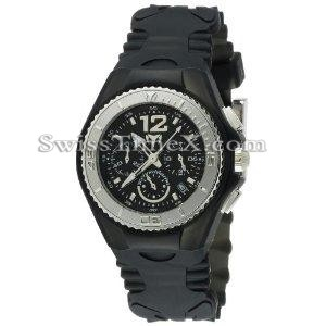 Technomarine Cruise Chrono 109004