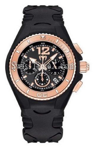 TechnoMarine Crono Cruise 109024