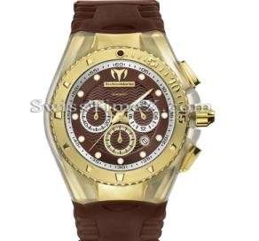 TechnoMarine Crono Cruise 109025