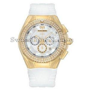 Technomarine Cruise Chrono 109028
