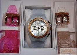 Technomarine Cruise Original 109043 paillettes