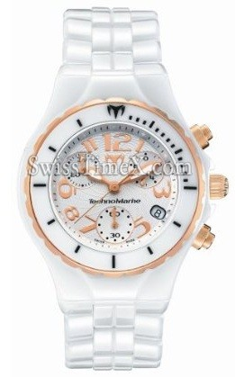 MoonSun Technomarine Ceramic 208020