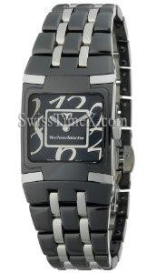 Technomarine BlackSnow 309001