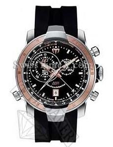 5bd15afd5fc Ladies relojes vestido   Technomarine UF6 609008  609008  - €223 ...