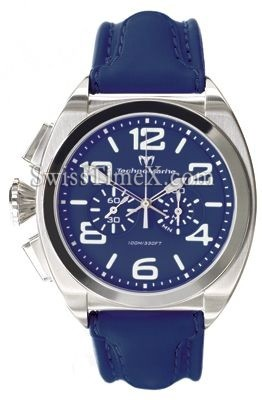 Technomarine US Navy NAUT11
