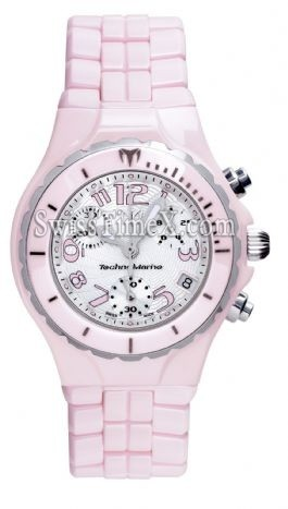 TCP07C MoonSun Technomarine Ceramic