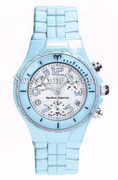 Technomarine MoonSun Ceramic TSCB11C