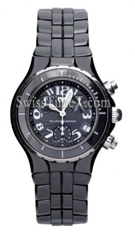 TLCCB02C MoonSun Technomarine Ceramic