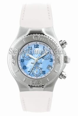 Technomarine Moonsun TMC-TLC TLCN01
